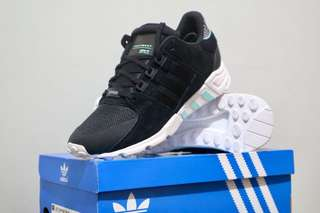 Adidas Equipment EQT SUPPORT RF