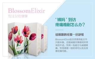 Blossom Exilir