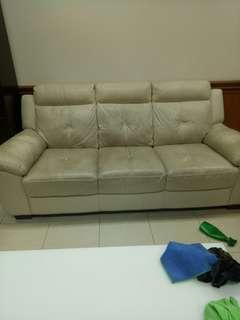 Cuci sofa ,depok,bogor,tangrang,jakarta,bekasi