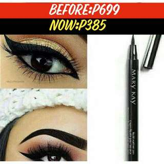 Mary Kay® Liquid Eyeliner Pen