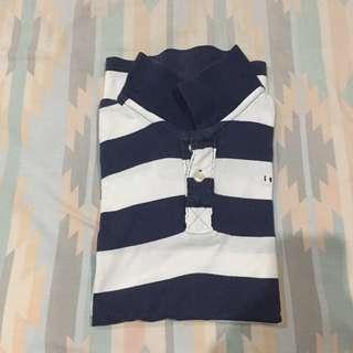 Forever 21 Men's Polo Shirt