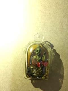KMT Kumantong Amulet