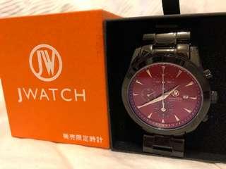 J watch