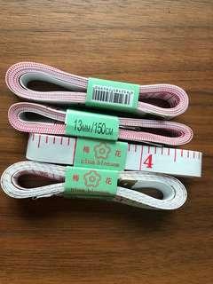 🚚 Plastic Measuring Tape