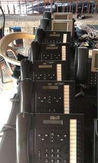 Cisco IP Phones and Peripherals