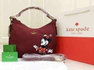 Kate Spade Bags (replica)
