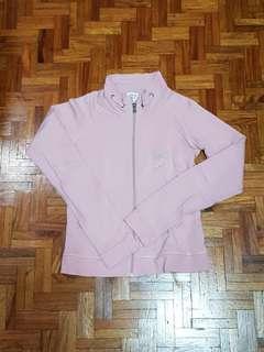 Authentic Armani Teen Jacket