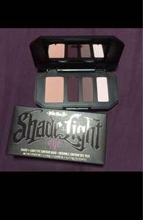 Kat von d shade + light Eyeshadow