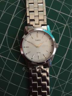 TIMEX WATCH (AVON Anew Watch)