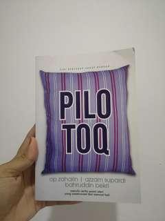Pilotoq