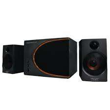 Speakers Armageddon A3