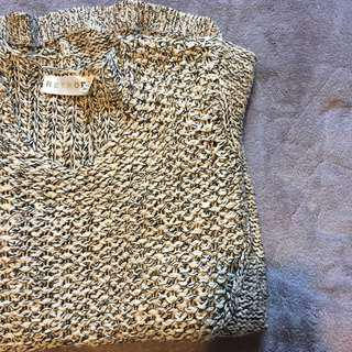 Sweater / Jumper