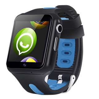V5W Smart Watch (Wifi+SIm card)