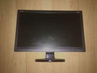 18.5 inch monitor