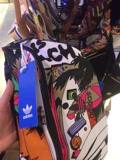 Adidas Waist bag