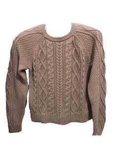 GapKids Knitwear