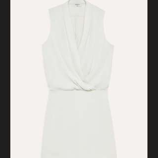 Aritzia Babaton Phoenix Dress BNWT
