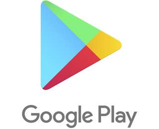 Google play/itunes in game purchase.