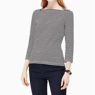 Kate Spade Shirt