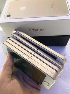 iPhone 5 & 5s FREE SHIPPING!
