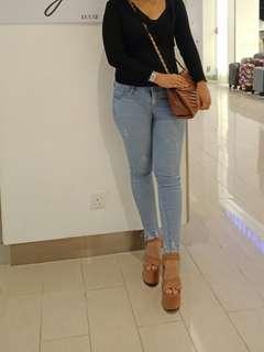 frkl shoes