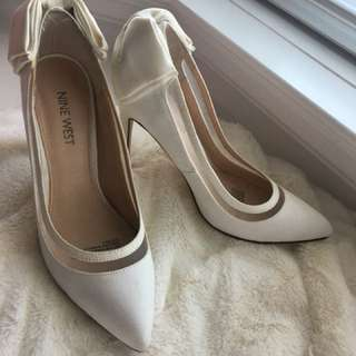 Brand New Nine West Heels