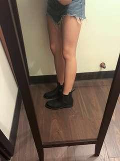 🚚 正韓🇰🇷高筒Hunter版靴鞋