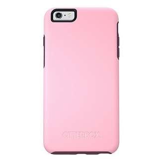 Thin otterbox iPhone 6/6s