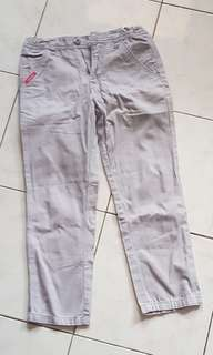 Bossini Pants for Boys