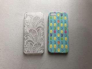 Typo Iphone 5s Cases