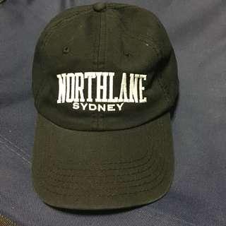 Northlane UNFD Australian metalcore cap hat