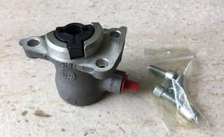 Monster 696, 796, 1100 / S / EVO Clutch Slave Cylinder by Ducati