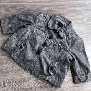 💯 [MNG] Jacket