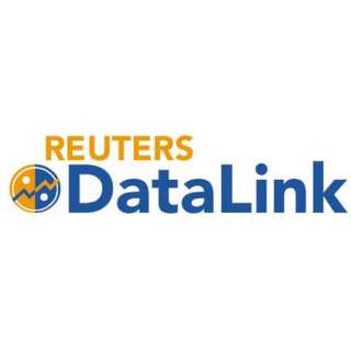 Reuters DataLink End Of Day World Stock Market Data (Free Trial)