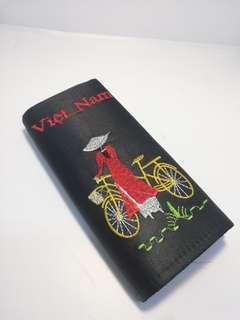 NEW Vietnam Wallet