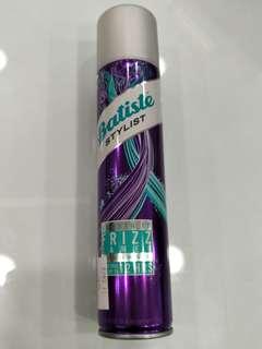 Batiste Dry Shampoo (ori $14.9)