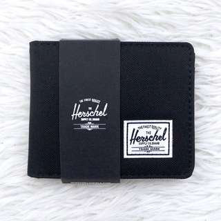 HERSCHEL WALLET FOR MEN👨🏻