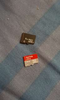 SD CARD SALE