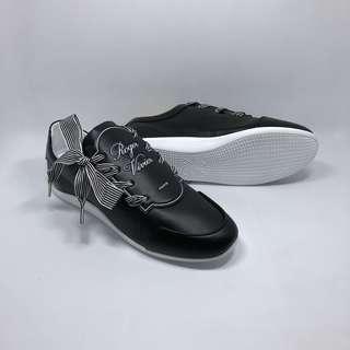 全新 2018 最新款 Roger Vivier RV 運動鞋 球鞋