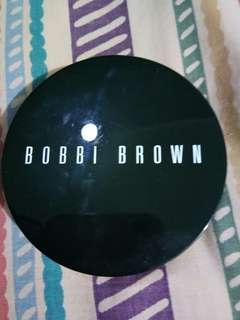 Bobbi brown brozer