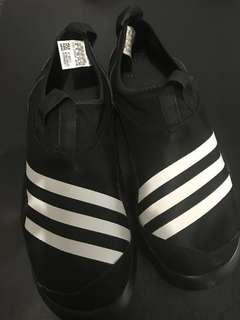 Aqua Shoes(Original)Adidas Climacool