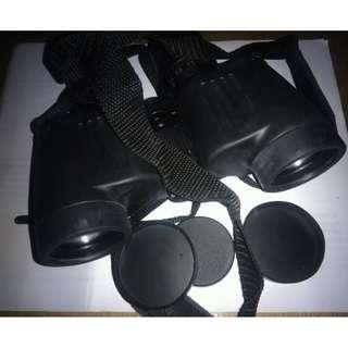 Kenko Binocular