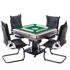 二手電動麻將桌只限面交