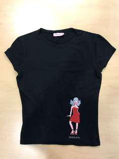 MAX & CO Ladies T-Shirt