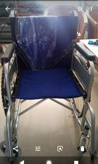 Cosin Medical & Disable Manual Wheelchair