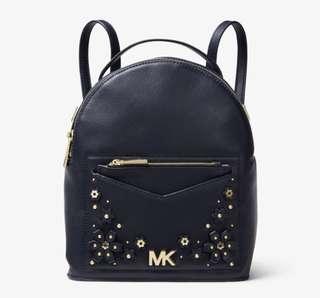 🇨🇦加拿大代購🇨🇦Michael Kors 兩用backpack