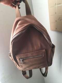 UO-Mini Backpack