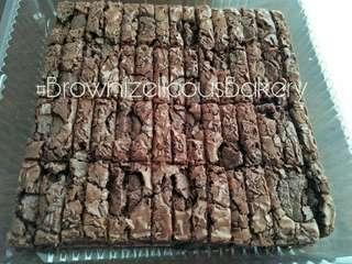 Brownies Agogo