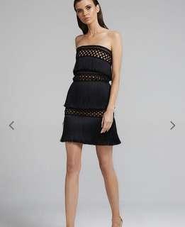 Eliya the label - divinity dress