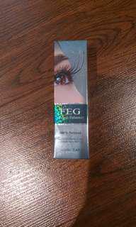 FEG lash enhancer